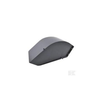 Déflecteur - Réf.TM51E - ETESIA