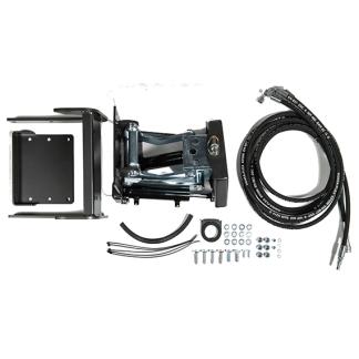 Support accessoires - réf.MS103 - ETESIA