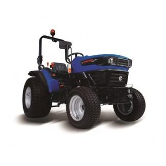farmtrac-ft26-roues-agraires-transmission-mecanique