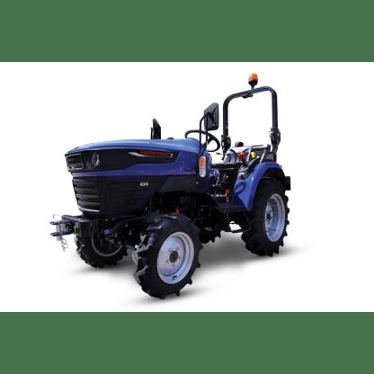 Farmtrac-ft20-b