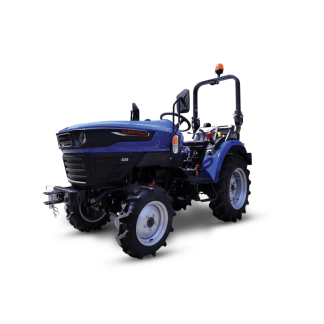 Farmtrac-ft20-b