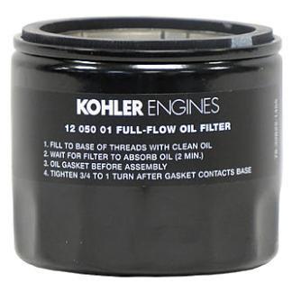 Kohler - Filtre à huile 1205001