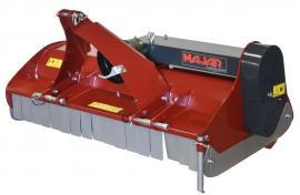 Majar - RBML100