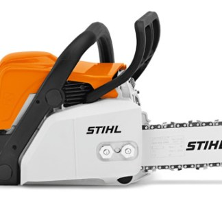 STIHL - MS 170