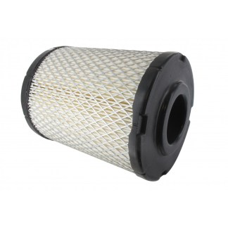 Kohler - filtre à air - 1608301-s