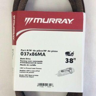 Murray - 037x86MA
