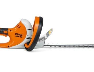 STIHL - HSE 61 - 50 cm