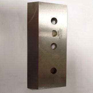 NEGRI - Couteau R225011