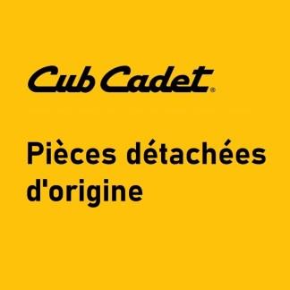 Cub Cadet - catalogue pièces détachées