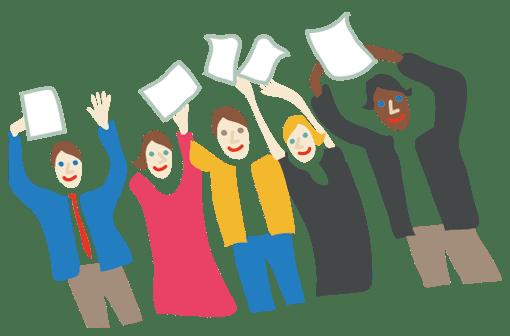 Αποτελέσματα εξετάσεων Μαΐου 2017