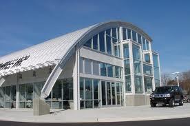 konstruksi baja ringan rumah minimalis bangunan kontruksi the edge