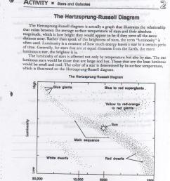 h r diagram p1 [ 774 x 1088 Pixel ]