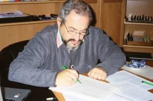G. Nesiss 2