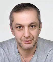 Bacho_Korchilava