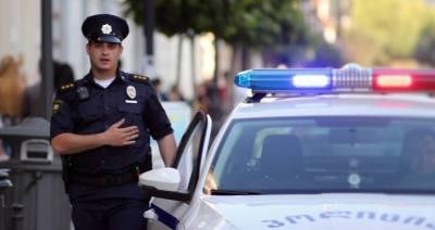 gruz_polismen