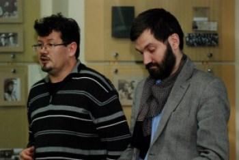 Khadanovich_Rubinchyk