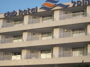Eilat 18 - 22 may 2014 114