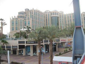 Eilat 18 - 22 may 2014 148