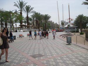 Eilat 18 - 22 may 2014 262