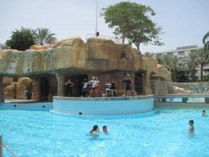 Eilat 18 - 22 may 2014 275