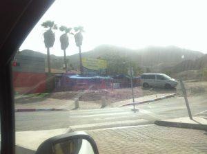 Eilat_kras_fasadi 234