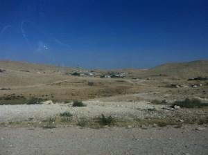 Eilat_kras_fasadi 444