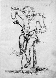 aleksandrovich1932