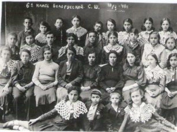belorusskaya-shkola-po-kuybyshevoy