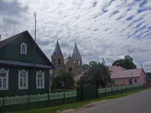 vid-na-kostel