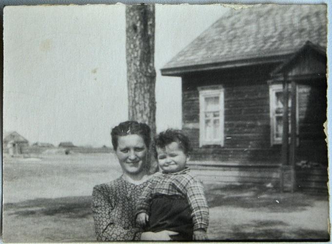Внук поставил камеру в спальне деда с бабкой фото 162-188