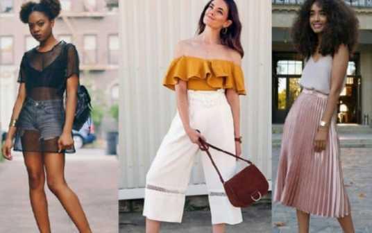 tendencias da moda para 2018 por belit araujo