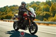 2015-Yamaha-FJ-09-MT-09X-Nieuwsmotor-leak-08