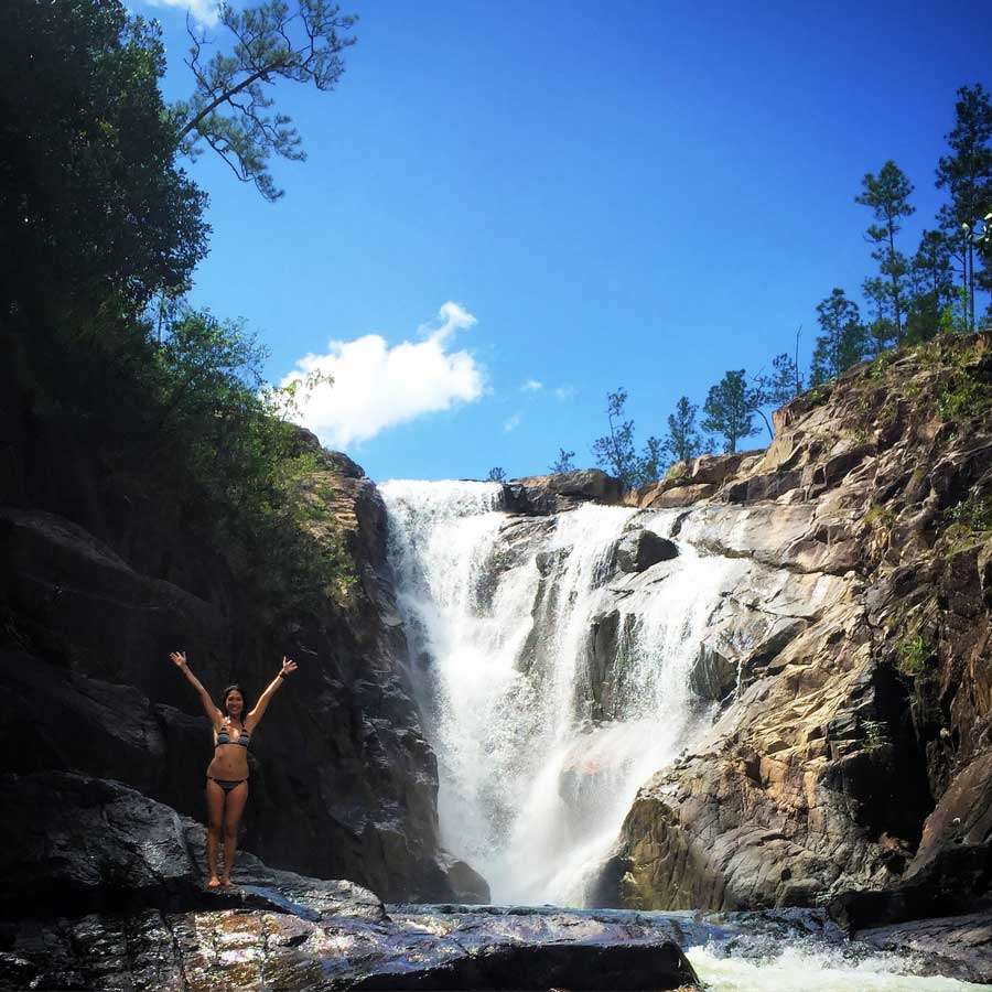 best_time_to_visit_belize_big_rock_falls_adventure_travel_guide