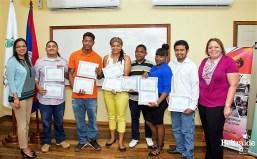 btec-jpt-ceremony-awards