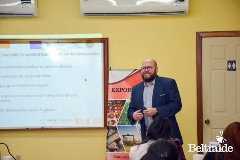 Market Intelligence Training July 2017_00002