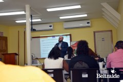 Market Intelligence Training July 2017_00011