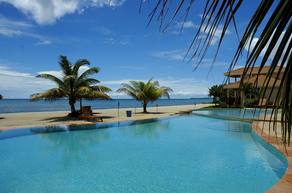 Top 10 belize all inclusive resorts for Top 10 all inclusive