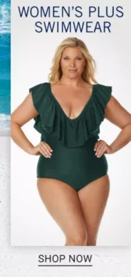 bathing suits swimsuits for