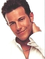 lee from steps, steps
