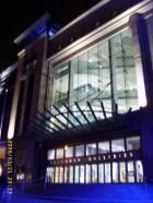 Buchanan Galleries (Buchanan Street)