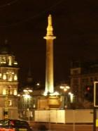 Scott Monument (George Square)