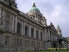 Belfast City Hall (Donegall Square)