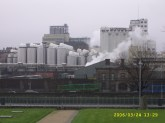 Guinness Brewery (Croppies Acre)