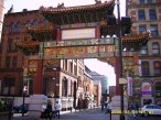 Chinatown (Faulkner Street)