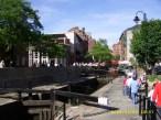 Rochdale Canal (Canal Street)
