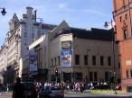 Palace Theatre (Oxford Street)