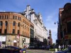 Oxford Street (Chepstow Street)