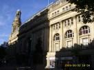 Royal Exchange Theatre (Cross Street)