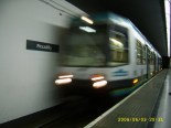 Metrolink (Piccadilly)
