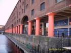 Tate Liverpool (Albert Dock)